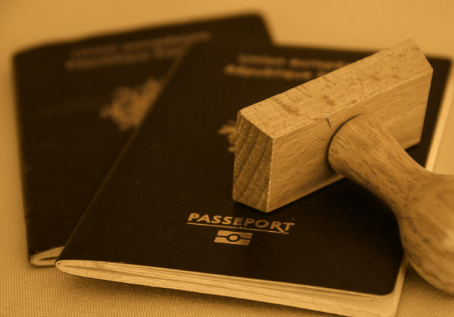 Golden Visas: The beginning of the end?